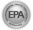 EPA CERTIFIED - Air Conditioning & Heating Coppell Flowermound Lewisville Coppell Flowermound Lewisville Repair, Maintenance, Preventative Maintenance & Installation