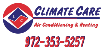 Air Conditioning & Heating Services Repair Maintenance Installation Coppell Flowermound Lewisville Coppell Flowermound Lewisville - Climate Care Air Conditioning & Heating Coppell Flowermound Lewisville Coppell Flowermound Lewisville Texas