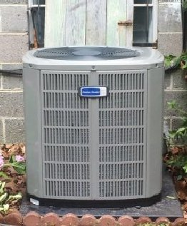 Air Conditioning Coppell Flower Mound Lewisville Heating